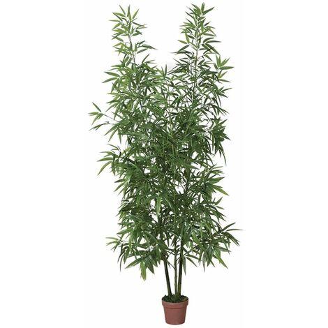 Planta Artificial BAMBÚ 200 CM -