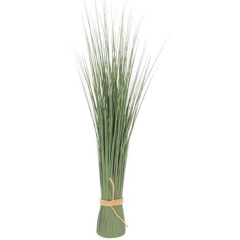 Planta de hierba artificial 85 cm