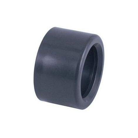 Plantawa Manchon PVC pour réduire les tuyaux Ø 40 - 25 mm
