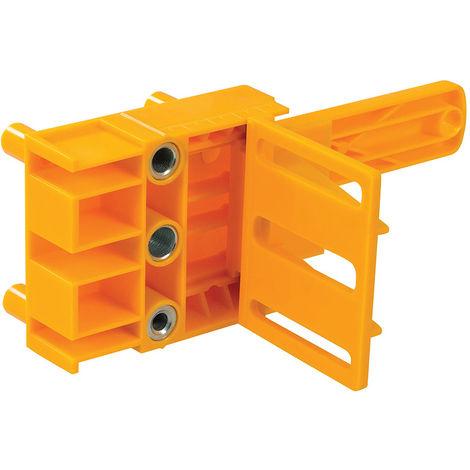 Plantilla para espigas 30 mm - NEOFERR