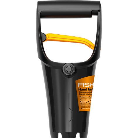 Plantoir à bulbes à main automatique Solid™