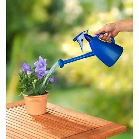 Plants sprayer & Watering can WENKO