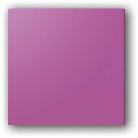 """main image of """"Grille de ventilation ColorLine"""""""