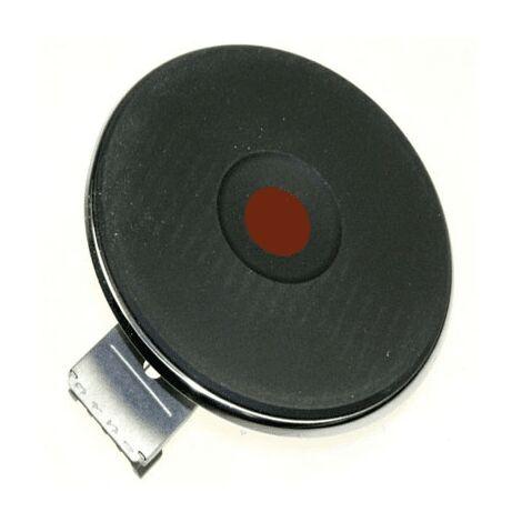 Plaque Chauffante D145 1500w/2 3890853116 Pour TABLE DE CUISSON