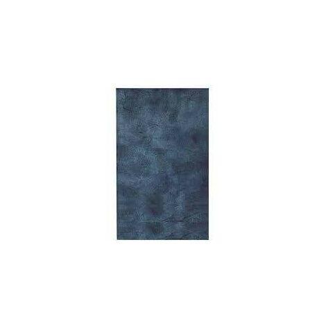 Plaque de joint caoutchouc (135x225x2mm)