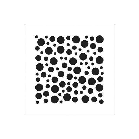 Plaque de recouvrement grille - XD25-50 AQUA RENSON - 66031636