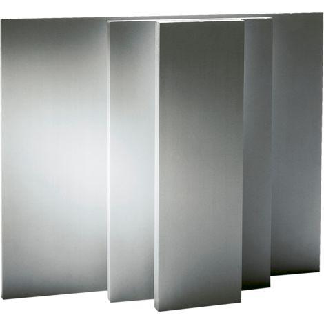 """main image of """"Plaque de silicate de calcium 1000°C - 1000 x 610 mm"""""""