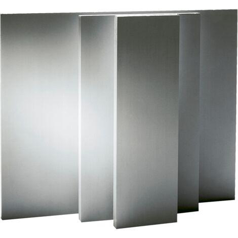 Plaque de silicate de calcium 1000°C - 1220 x 1000 mm