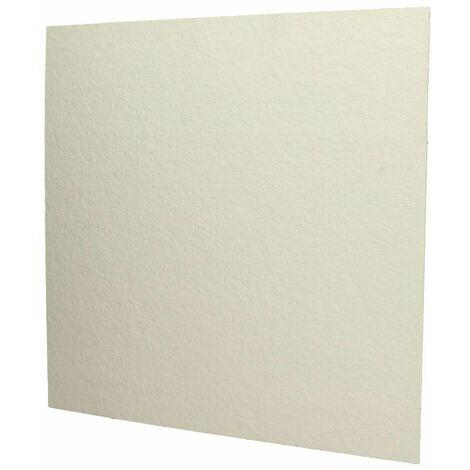 Plaque d'étanchéité Unitherm 500 x 500 x 6 mm