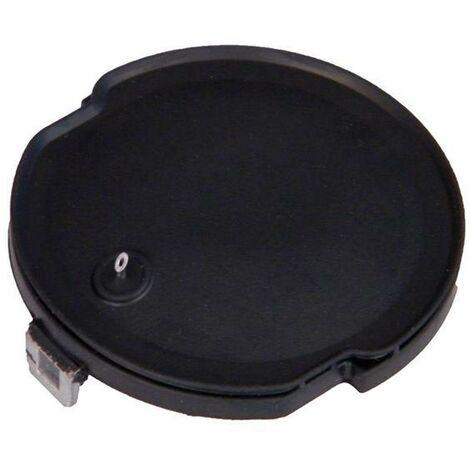 Plaque diffuseur Dolce Gusto (280352-5122) (MS-622718) Cafetière, Expresso KRUPS