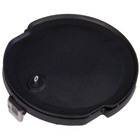 Plaque diffuseur Dolce Gusto (280352-5127) (MS-622718) Cafetière, Expresso KRUPS