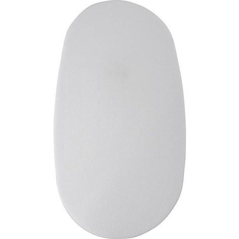 Plaque d'isolation acoustique WC RG 100 sans accessoires