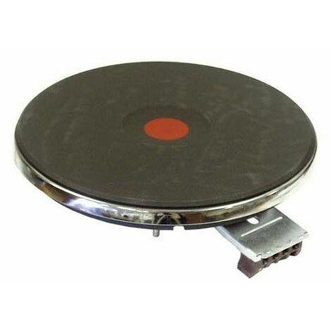 """main image of """"PLAQUE EGO RAPIDE OE145 1500W 8MM pour table de cuisson CONSTRUCTEURS DIVERS"""""""