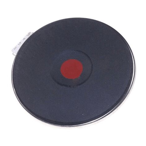 Plaque Electrique D=145 220v/1500w C00030939 Pour TABLE DE CUISSON