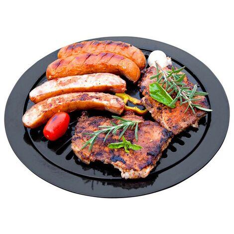 plaque grill barbecue gaz providus pour r chauds gaz. Black Bedroom Furniture Sets. Home Design Ideas