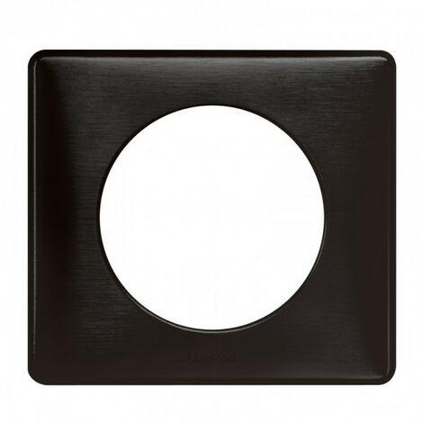 Plaque métal - Céliane - Legrand