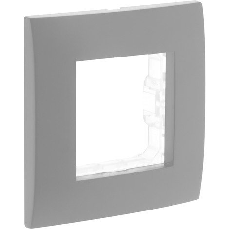 """main image of """"Plaque Métal. - Simple, Double, Triple"""""""