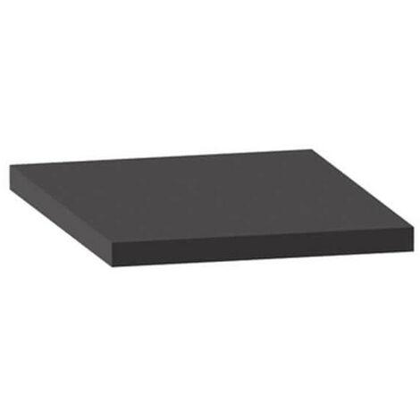 Plaque mousse caoutchouc epdm 2x1m épaisseur 5mm