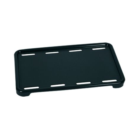 Plaque plancha 2in1 (TS-01029430) Raclette, gril, Wok TEFAL