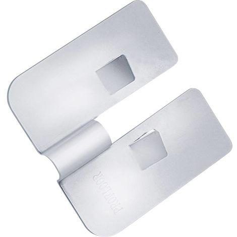 Plaque pour joints de soudure Steinel 093013 110038477 Adapté pour Steinel 1 pc(s)
