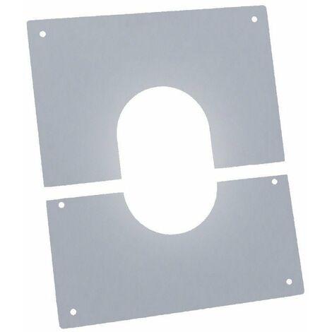 plaque proprete dpy/dpz d153