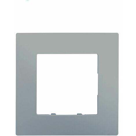 Plaque Simple Silver DELTA VIVA SIEMENS - SIEMENS