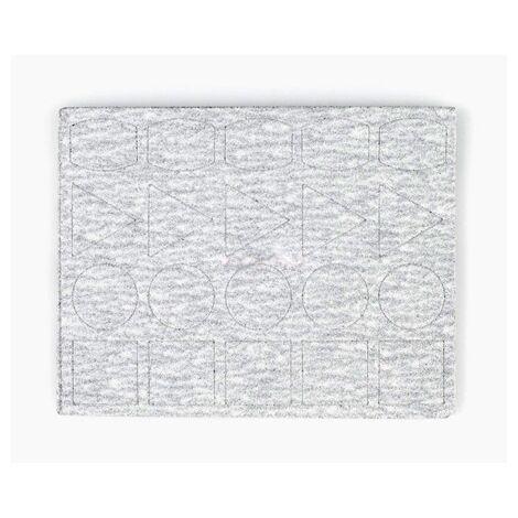 Remplacement-papier abrasif grain 400 28826 Proxxon Set penschleifer PS 13 28594