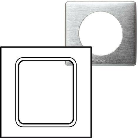 Plaques Céliane Aluminium