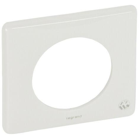 """main image of """"Plaques Céliane Blanc antimicrobien"""""""