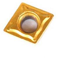 Plaquette de rechange CCMT0602 pour outils métaux - Métalprofi - -
