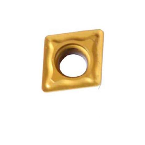 Plaquette de rechange CCMT09T308 pour outils métaux - Métalprofi - -
