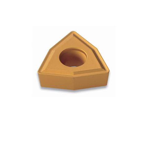 Plaquette de rechange WCMT050308 pour outils métaux - Métalprofi - -