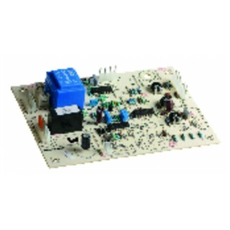 Plaquette électronique - ACV : 5476G000