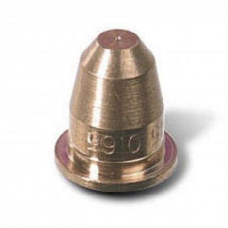 PLASMA TOBERA LARGA P-150 1.35