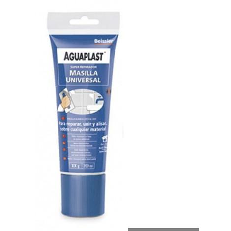 Plaste Masilla Plastica - AGUAPLAST - 4427 - 500 G
