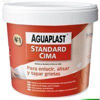 Plaste Pasta al uso Cima - AGUAPLAST - 4426 - 500 G