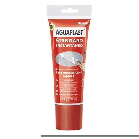 Plaste Pasta Instantaneo Cima - AGUAPLAST - 1421 - 200 ML