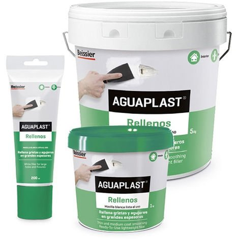Aguaplast