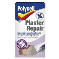Plaster Repair Polyfilla