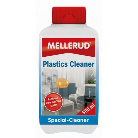 Plastic Cleaner - Clean and Polish Plastic Phones kettle Toaster - Reduce Scratches