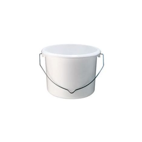 Plastic Paint Kettle 5 Litre