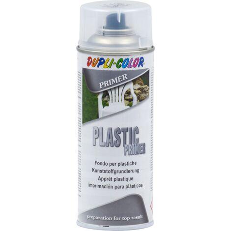 """main image of """"Plastic Primer 400 ml Dupli Farbe Spray"""""""