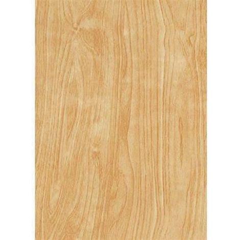 Plastica adesiva maurer legno quercia