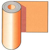 PLASTICA LISCIA NEUTRA H.200 (1 MQ)