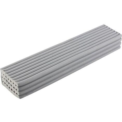 Plasticine Bars