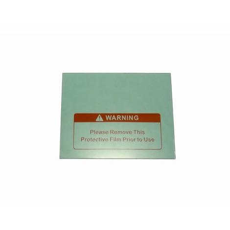 Plástico Protector exterior para VarioProtect® L