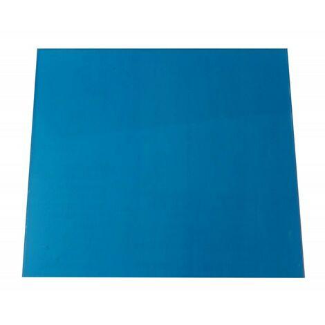Plástico Protector para VarioProtect 3XL-W (10 unds)