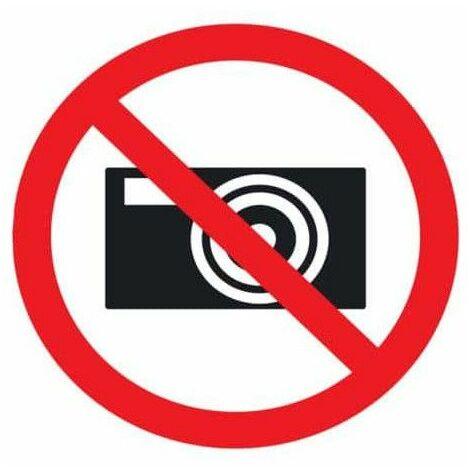 plastificado UV adhesivo de polímero prohibido fotos
