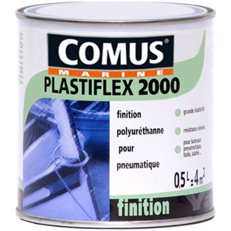PLASTIFLEX 2000 - COMUS - Pour pneumatiques / Souple