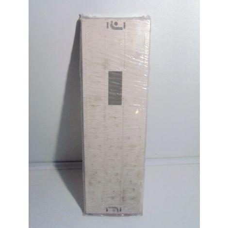 Plastron découpé NS250 horizontale maneton 3P SCHNEIDER 03611